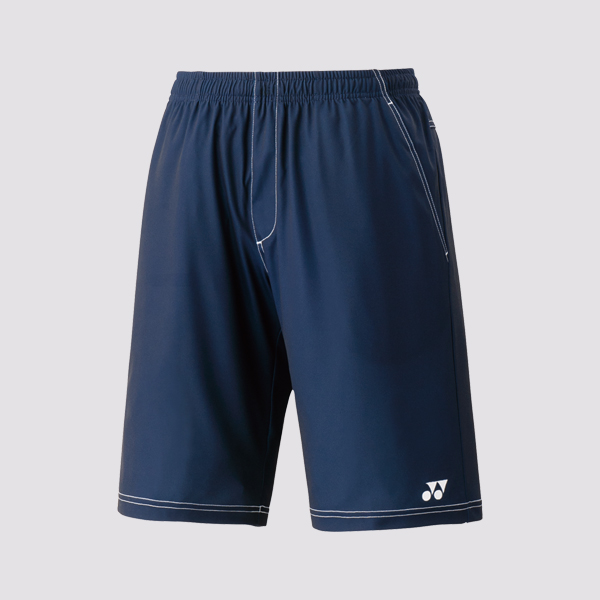 15047EX Men's Shorts