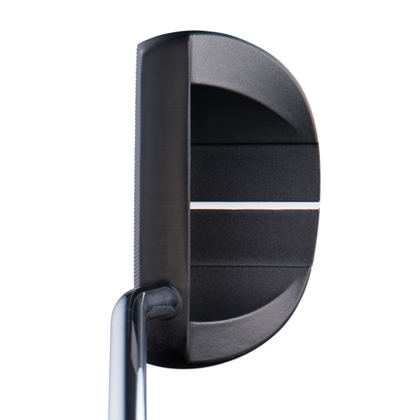 EZONE ELITE 2 Putter