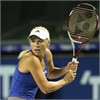 Wozniacki wins 2nd Title in 2012 with VCORE Xi