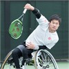 Looking to Regain his World No.1 Crown 46-time Grand Slam Champ Shingo Kunieda partners with Yonex