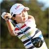 Hyo-Joo Kim Wins Second Consecutive Title at Kumho Tire Ladies Open