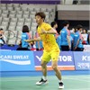 Korea Open 2018: Lee Yong Dae delights home crowd, Team Yonex collects more medals