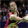 YONEX-SUNRISE India Open: New queen, Zhang Beiwen! Gideon and Kevin on a 5-tournament winning streak