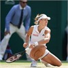 Wimbledon 2018: Kerber into her second Wimbledon final in three years as she reaches for her third Grand Slam title!
