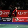 TOTAL BWF World Championships 2018: Viktor Axelsen leads the charge of Team Yonex into the quarter-finals