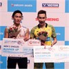 Malaysia Open 2018: Lee Chong Wei wins incredible 12th title!
