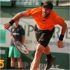 Steve Johnson Repeats Victory at U.S. Men's Clay Court Championship