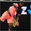 Next Gen's Tiafoe captures his first ATP Tour title
