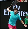 Australian Open: Stan and CoCo Advance to Final Four