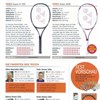 News Tennis Magazine 1