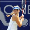 News Tennis Vekic India 1