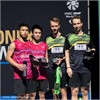 YONEX Swiss Open: Boe and Mogensen win with ASTROX 88!