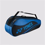 BAG4836EX Racquet Bag (6pcs)