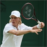 Denis Shapovalov