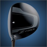 Z-FORCE Fairway