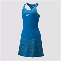 WOMEN'S DRESS (WITH INNER SHORTS)