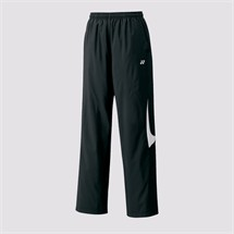62010 TRACKSUIT BOTTOMS