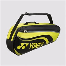 BAG8823EX Racquet Bag (3 pcs)