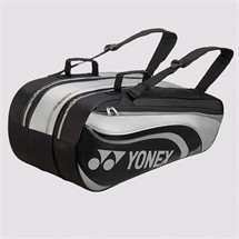 BAG8829EX Racquet Bag (9pcs)