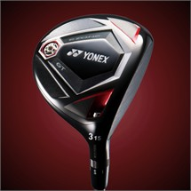 EZONE GT Fairway