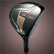 Royal EZONE Hybrid Fairway Woods