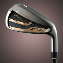 Royal EZONE Irons