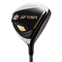 Royal EZONE Fairway Woods