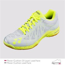 POWER CUSHION AERUS 2 LADIES