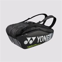 BAG9826EX Pro Racquet Bag (6pcs)