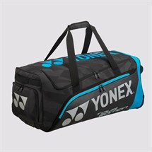 BAG9832EX Pro Trolley Bag