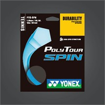 POLYTOUR SPIN Packet