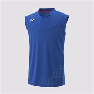 10000LCWEX Men's Sleeveless Shirt