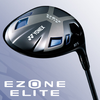 EZONE ELITE Putters